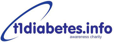 t1diabetes-logo